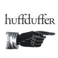 gytha's collective on Huffduffer show
