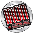 Iron Subculture show