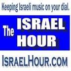 Israel Hour Radio show
