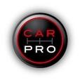 CarProUSA Radio Show show