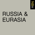 New Books in Russian and Eurasian Studies show