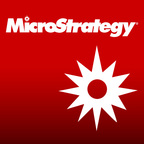 MicroStrategy Podcasts show