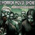 The Horror Movie Show show
