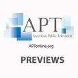 APT Previews show