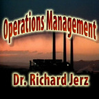 MBA670 Operations Management - Graduate show