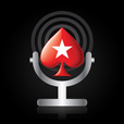 PokerStars Radio show