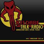 Keldabe Talk Radio show