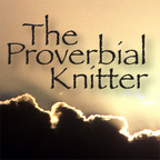 The Proverbial Knitter show