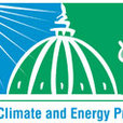 US EPA State Climate and Energy Technical Forum show