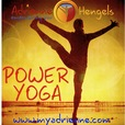 Power Yoga Classes from Power of Your Om Santa Barbara show