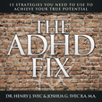 The ADHD Fix show
