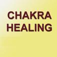 Chakra Balancing - Music for Healing show