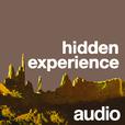 hidden experience audio show