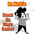 Stuck No More Radio show