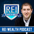 Real Estate Investing Wealth Podcast show