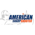 American Sharpshooter - Blog show