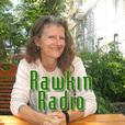 Rawkin Radio show