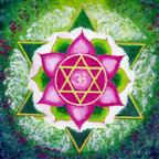 Yoga, Meditation und spirituelles Leben show