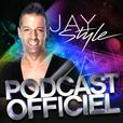 JAY STYLE - Definitely Music Podcast show