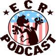 Evil Conservative Radio show