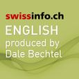 Podcasts - SWI swissinfo.ch show