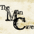 The Man Cave Podcast show
