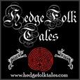 HedgeFolk Tales show