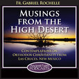 Musings from the High Desert show