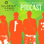 Fellowship of the Parks Podcast  show
