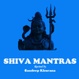 Om Nama Shivaya - Shiva Mantra Chants recited by Sandeep Khurana show