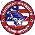 Potomac Patriots (USPHL) show