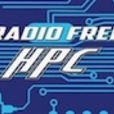 RadioFreeHPC show