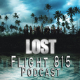 Lost Flight 815 Podcast show
