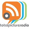 TotalPicture: Talent Acquisition, HR Tech, Careers, Leadership, Future of Work show
