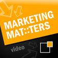 Marketing Mat::ters (HD) show