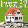 Invest 317 show