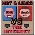 Vs The Net show