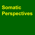 Somatic Perspectives on Psychotherapy show