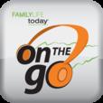 FamilyLife On The Go™ show