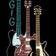 Gear for Guitar show