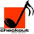 The Checkout - Interviews Podcast show