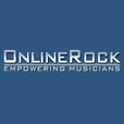 OnlineRock Podcast show