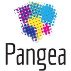 Pangea - Global Ideas show