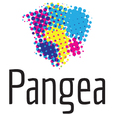 Pangea - Global Ideas show