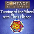 Turning of the Wheel with Chris Flisher show