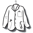 The Short Coat Podcast: news, interviews, and discussions on the amazing and intense world of medical school. show
