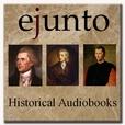 The Essays of Ralph Waldo Emerson show