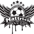 HattrickPodcast show