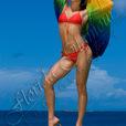 Florida Glamour Photography show