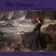 Tempest, The by SHAKESPEARE, William show